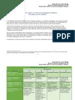 DEA2_Modelos P&D_Descriptores de modelos