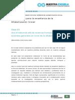 PEA_Clase_3