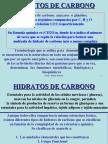 BCG16_H_de_Carbono