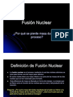 %20Fusion%20Nuclear.ppt