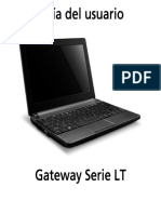 Ug Gateway 1.0 Es Sje06 Pt