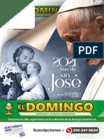 SAN PABLO-DOMINGO-JUN13