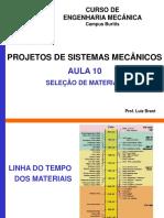 Aula_10-Selecao_de_Materiais
