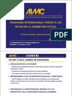 AIMC_Audimetros