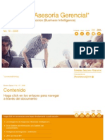 La Inteligencia de Negocios (Business Intelligence) | PwC Venezuela