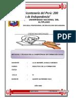 DDFC N°6