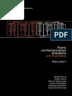 Piano-Ituiutaba-eBook CadernosMusicais v12 t2
