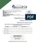 Dialnet-DiagnosticoDeCancerDePene-7402281