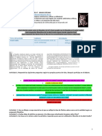 guias 3 periodo. filo 10. filosofía medieval