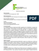OBAP-proposta-patrocínio2