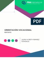 ReporteOrientacionVocacional_LAURANIYIRETHRAMIREZGONZALEZ (1)