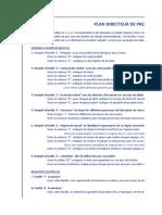 Plan-Directeur-de-Production-PDP-Lite