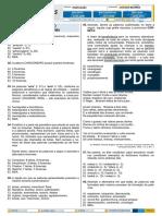 Pdf_ Simulado - Portugues Do Zero