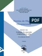 NHO 06 Fundacentro Qr68k6
