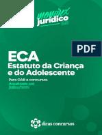 ECA - Amostra