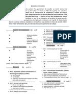 Evaluation Et Formation 2nde