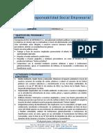 12. Planilla HIPERMAXI (1)