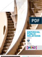 Iprcc Publication