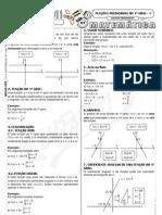 aula7_funcoes_poligomiais_do_1_grau-1
