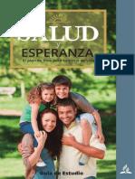 Folleto-Salud-y-Esperanza