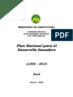 peru_PlanGanadero2007