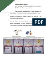 Practica 04 Enlace químico