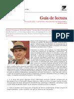 Guía Texto 23 (LE). Prieto (1)