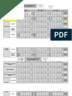 PLANILLA+DE+AUTOEVALUACION++PARA+ESTUDIANTE 9° ALGEBRA