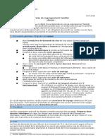 information-regroupement-epoux-data