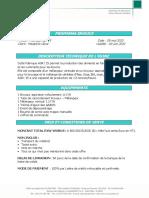 Proforma Fabrique Agri 15-Converti (1)
