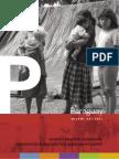 Relatório Juventude Paraguai