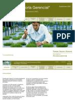 La Responsabilidad Social Empresarial (RSE). Estrategia y Sociedad | PwC Venezuela.