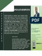 APRESENTAÇÃO EVERTON.pdf