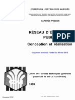 F36_2012-05-30