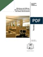 Windows_Offices_excerpt ref LEED IEQc8-2