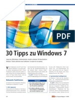 2009-11_30_Tipps_zu_Windows_7