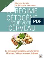 extrait_-_le_regime_cetogene_pour_votre_cerveau_tse_p