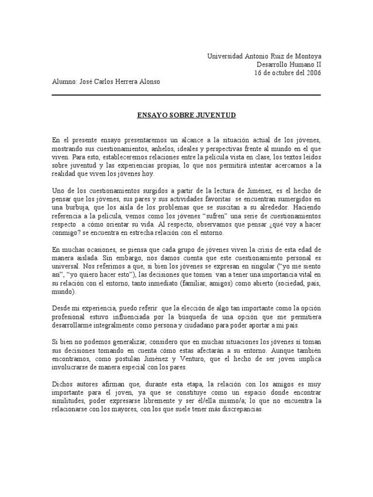 pdf Bartimaeus