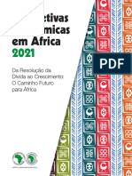 AFDB.África2021