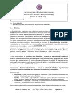 REMA Elec.- Ficha Resumo do Tema-1 - 2021