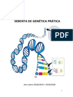 Sebenta genética prática 2020