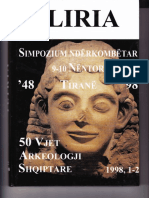 Buchbesprechung Gottfried Schramm