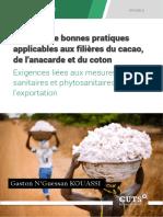 SPS Manual CIVfr
