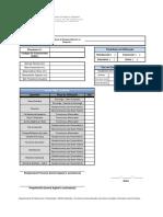 formulario-para-dimensionamento-de-hidro.(revisado) (2021_06_20 20_29_55 UTC)