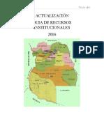 GUIA-DE-RECURSOS-COMPLETA-modificada-9-de-junio2016
