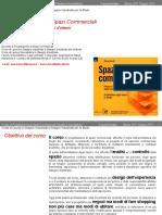 lezione DI-DIM2011