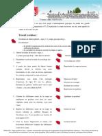 Initiation a Autocad Topoamenagements Exterieurs