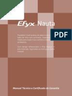 VT - Efyx - Nauta