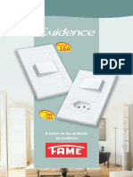 IT - Fame - Evidence