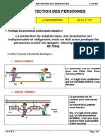 Protection_des_personnes_en_TT_-_cours